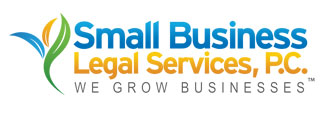 The Small and Home Business Blog